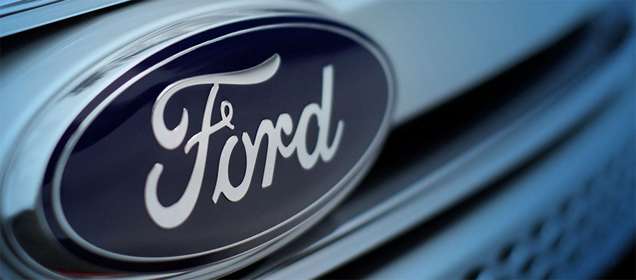 Ford presenteert Global Leadership Team