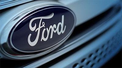 Volkswagen AG en Ford Motor Company lanceren wereldwijde alliantie